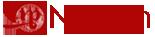 Noyam Publishers Logo