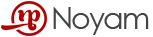 Noyam Logo